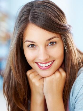 Wurzelbehandlung nach zahn verfärbt sich grau Welche Füllung