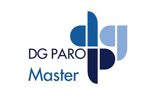 DG PARO Master - Dr. Leventic